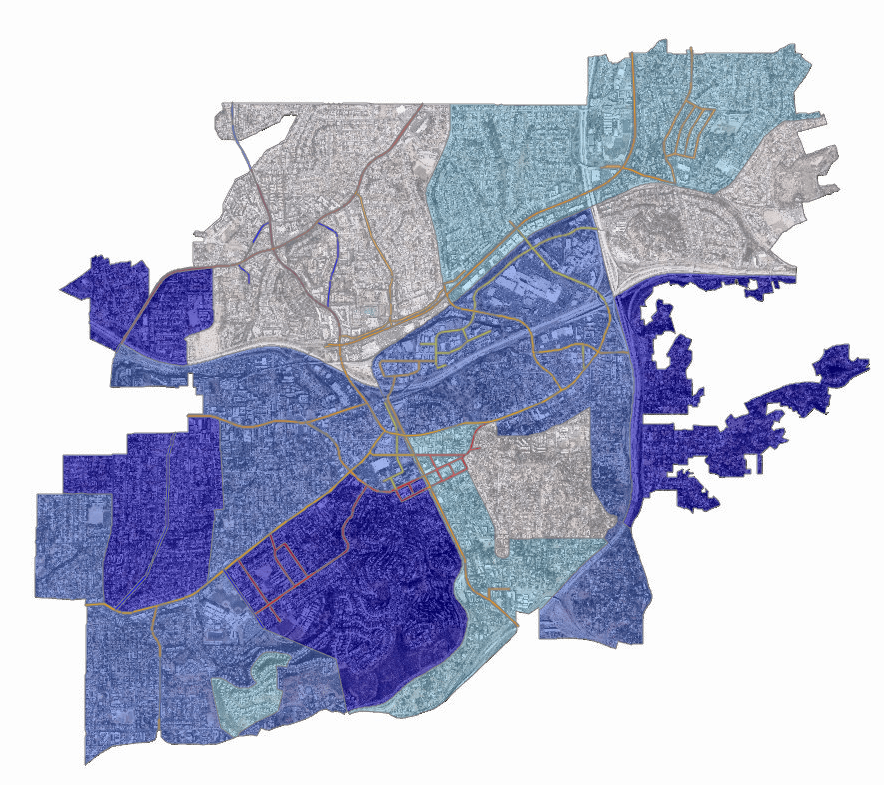 StreetSweeping_Map