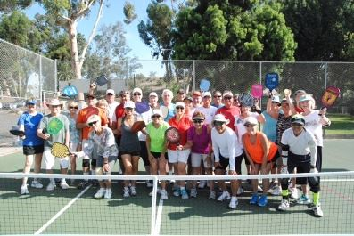 Pickleball_2