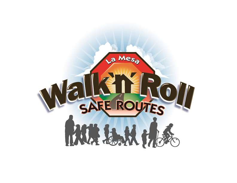 safe_routes_logo 7c w grad