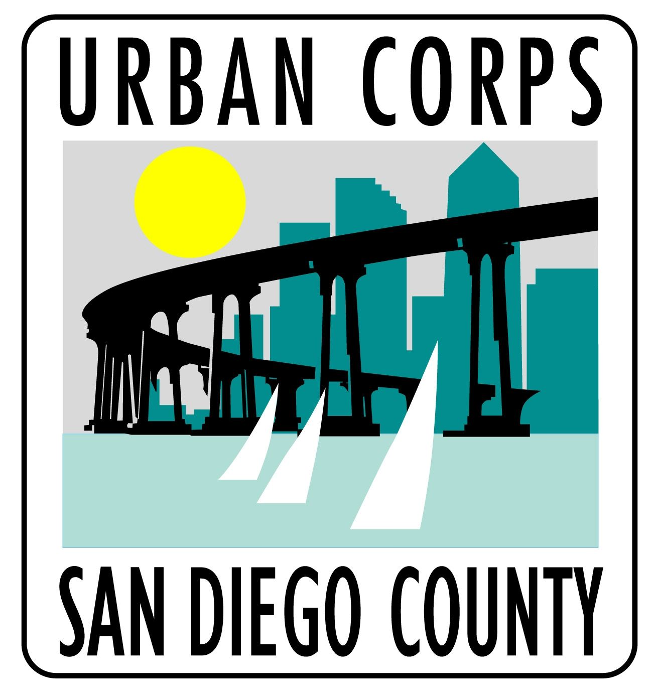 UC of SD county logo Green HIGH RES