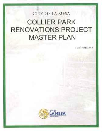CollierParkProjectRenovationReportCoverWeb.jpg Opens in new window